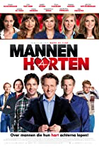 Image of Mannenharten
