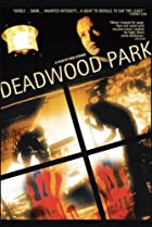 Image of Deadwood Park