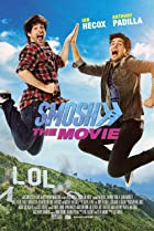 Image of Smosh: The Movie