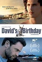 Image of David's Birthday