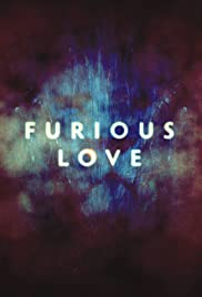 Furious Love Poster
