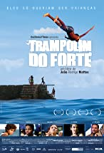 Primary image for Trampolim do Forte