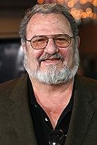 Image of John Milius