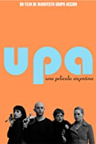 Image of Upa! An Argentinian Movie