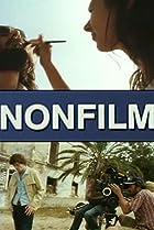 Image of Nonfilm