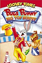 Image of Big Top Bunny