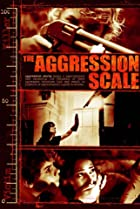 Image of The Aggression Scale
