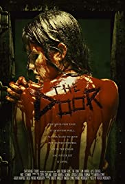 The Door (2014) Poster - Movie Forum, Cast, Reviews