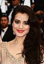 Ameesha Patel's primary photo