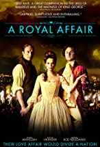 Primary image for A Royal Affair