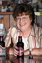 Charlaine Harris's primary photo