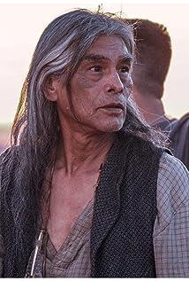 Aktori Joseph Runningfox