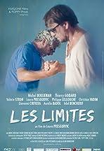 Les limites