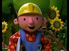 Bob the Builder On Site: Skyscrapers & Parking Garages
