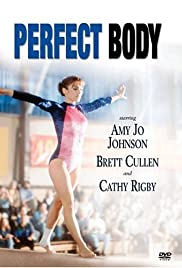 Perfect Body (1997) Poster - Movie Forum, Cast, Reviews