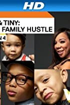 Image of T.I. & Tiny: The Family Hustle
