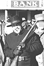 Joseph J. Dawson's primary photo