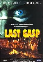 Last Gasp