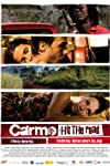Carmo (2008)