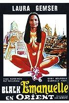 Image of Emanuelle in Bangkok