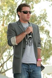 Aktori Jake Glaser