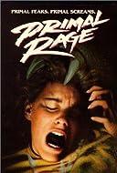 Rage - Furia primitiva 1988