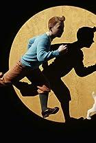 Image of Tintin
