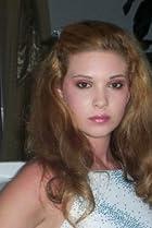 Image of Kristy Landers