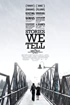 Image of Stories We Tell