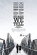 Primary image for Stories We Tell