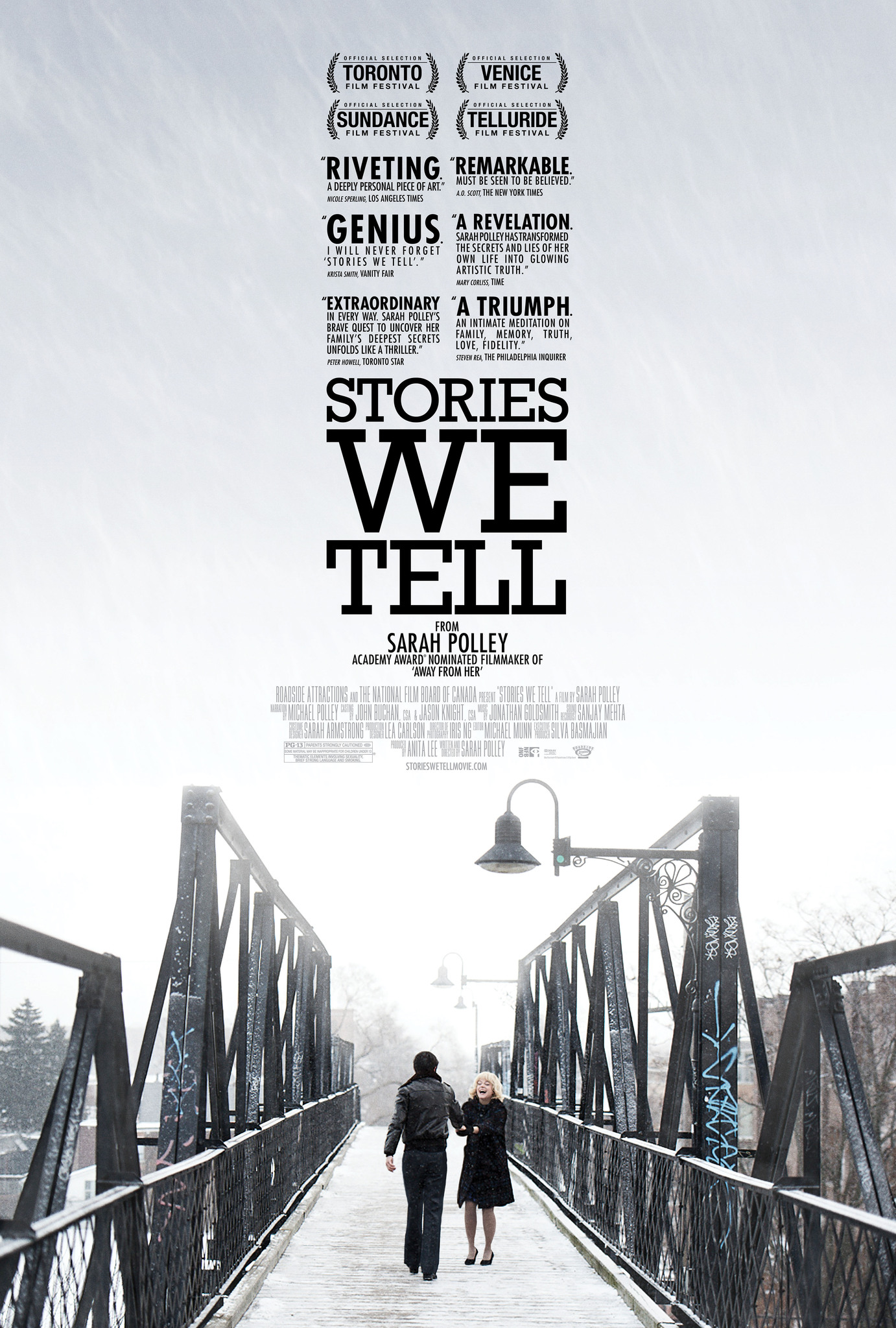 image Stories We Tell Watch Full Movie Free Online