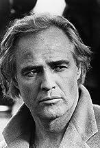 Marlon Brando's primary photo