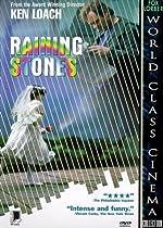 Raining Stones(1993)