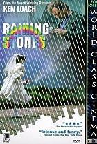 Image of Raining Stones