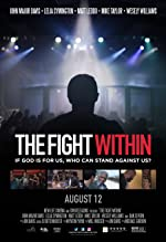 The Fight Within(2016)