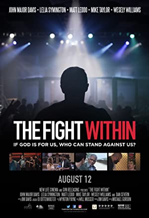 The Fight Within (2016)