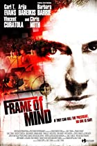 Image of Frame of Mind