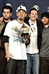 Metallica, Blink-182, Linkin Park to headline Soundwave Festival 2013