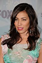 Image of Michaela Conlin