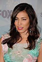 Michaela Conlin's primary photo