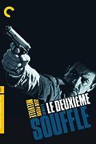 Image of Le Deuxieme Souffle