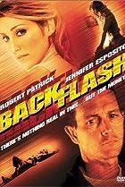 Image of Backflash
