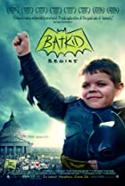 Image of Batkid Begins