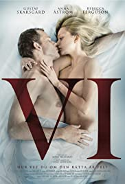 Vi (2013) Poster - Movie Forum, Cast, Reviews