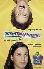 x22Even Stevensx22(2000)