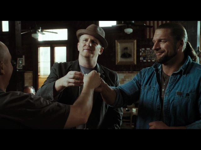 Famoso Inside Out (2011) - IMDb AF57