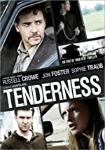 Tenderness(2009)