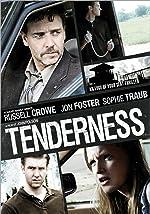Tenderness(2009)