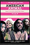 'American Animal' Exclusive SXSW Clip: Pill-Popping Happiness