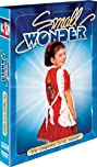 Small Wonder (1985) Poster